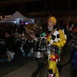 fbz guggen rock nacht 2015 237