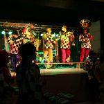 fbz guggen rock nacht 2015 248