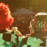 fbz guggen rock nacht 2015 260