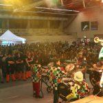 fbz guggen rock nacht 2015 262