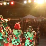 fbz guggen rock nacht 2015 263
