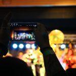fbz guggen rock nacht 2015 305