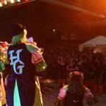 fbz guggen rock nacht 2015 320