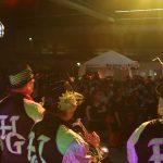 fbz guggen rock nacht 2015 321