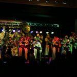 fbz guggen rock nacht 2015 330