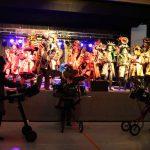 fbz guggen rock nacht 2015 354