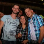 fbz guggen rock nacht 2015 358