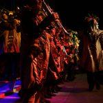 fbz guggen rock nacht 2015 365