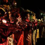 fbz guggen rock nacht 2015 368