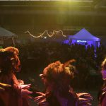 fbz guggen rock nacht 2015 372