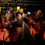 fbz guggen rock nacht 2015 378