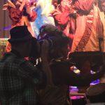 fbz guggen rock nacht 2015 383