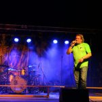 fbz guggen rock nacht 2015 395