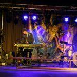 fbz guggen rock nacht 2015 397