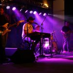 fbz guggen rock nacht 2015 406