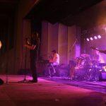 fbz guggen rock nacht 2015 408