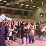 fbz guggen rock nacht 2015 409