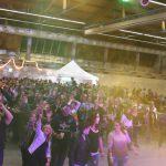 fbz guggen rock nacht 2015 413