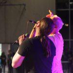 fbz guggen rock nacht 2015 416