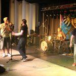fbz guggen rock nacht 2015 419