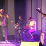 fbz guggen rock nacht 2015 426