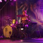 fbz guggen rock nacht 2015 427