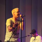fbz guggen rock nacht 2015 431