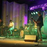 fbz guggen rock nacht 2015 436