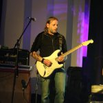 fbz guggen rock nacht 2015 438
