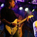 fbz guggen rock nacht 2015 439