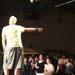 fbz guggen rock nacht 2015 444