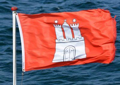 fbz 2015 aktivitaeten 001 hamburg flagge web